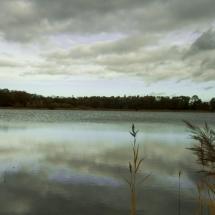 Grootmeer